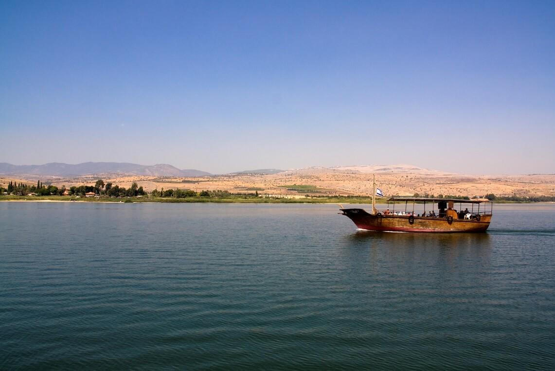 Afbeeldingsresultaat voor Galilea israel