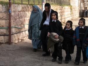 Hebron, strijd, geschiedenis, joden, vakantie in Israël
