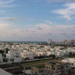 Givat Yonah, Ashdod, vakantie in Israël
