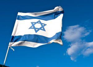 praktische reistips, vakantie in Israël