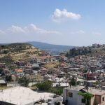 Majdal Shams, Mount Hermon, vakantie in Israël