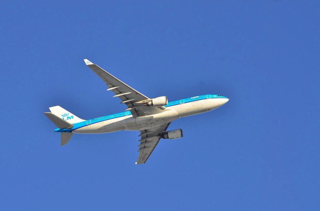 Fly-drive Israël, vakantie